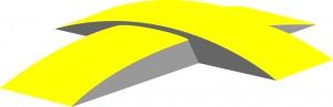 logo 2011 cross